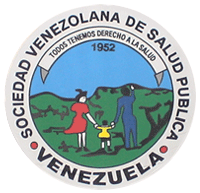 Resultado de imagen para sociedad venezolana de salud publica